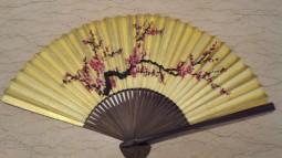 gold fan 28_6