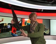 Tom 2027 bbc