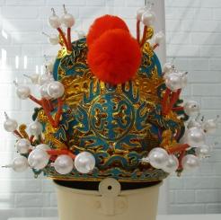 Emperor crown 1