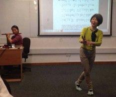 K Tinghui demo Yubing on flute copy