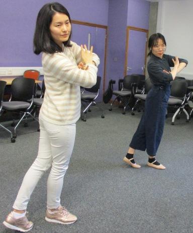 Yuan+Celia_baojian 250dpi 4_2019