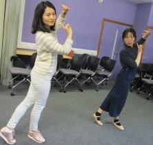 Yuan+Celia_zhitoushi L 250dpi_4_2019