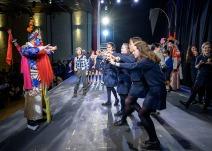 CNPOC Oxford Wksh school kids in Wksh 11-2019