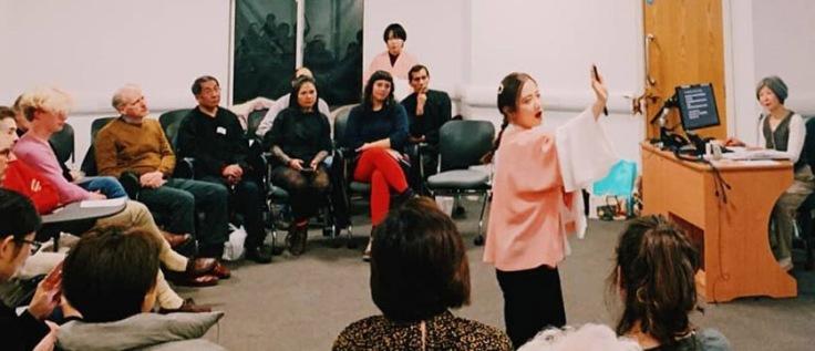 Yi Wang lhm+audience 7_12_2019