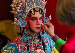 Tom Stell GF make-up_Maidstone 2020_crp EZhang