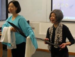 6_10_2018 Rehearsal YingPing_jsHe